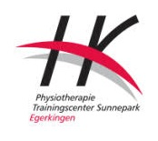 Physiotherapie Koch_1.jpg